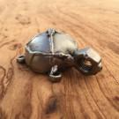 Flaschenöffner Schildkröte
